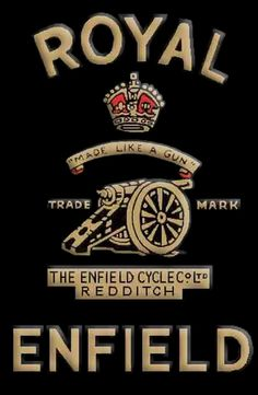 267 Best Royal Enfield Motorcycles Images Enfield Motorcycle