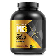 7).MuscleBlaze Whey Gold 100% Whey Isolate Protein Powder Gold Whey Protein, Best Whey Protein, Protein Blend, Whey Protein Powder, Protein Cake, High Protein, Muscle Nutrition, Food Nutrition, Noel