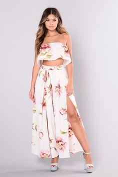 419e02afaeb 44 Best Fashion Nova Wishlist ✨ images
