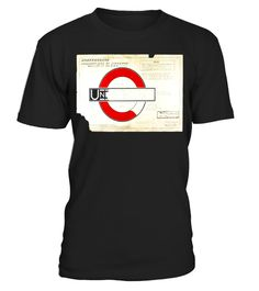 "# Vintage London Underground Retro Design Tee .  Special Offer, not available in shops      Comes in a variety of styles and colours      Buy yours now before it is too late!      Secured payment via Visa / Mastercard / Amex / PayPal      How to place an order            Choose the model from the drop-down menu      Click on ""Buy it now""      Choose the size and the quantity      Add your delivery address and bank details      And that's it!      Tags: Learning world geography international…"