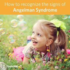Angelman Syndrome is a neurological disorder that is often misdiagnosed as autism or cerebral palsy. Learn more about this rare condition.