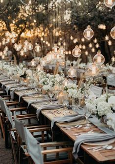 45 Ways To Dress Up Your Wedding Reception Tables 1 - Fab Mood Wedding Colours Wedding Themes Wedding colour palettes Wedding Reception Table Decorations, Candle Wedding Centerpieces, Wedding Themes, Wedding Colors, Wedding Ceremony, Wedding Ideas, Wedding Hacks, Wedding Planning, Table Wedding