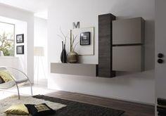 http://www.arredocasagmb.it/soggiorno/pareti-attrezzate/composizione-cubo-03/ parete soggiorno opaca