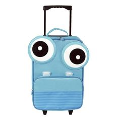 Early Learning, Fun Learning, School Essentials, Monster Design, Finger Painting, Blue Bags, Pre School, Little Ones, Stationery