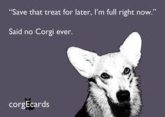 CorgEcards - Home