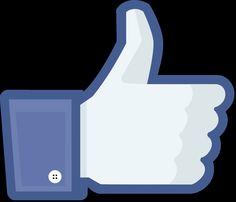 7 semne ca social media iti ucide increderea in sine Facebook Logo Vector, Facebook Icon Png, Facebook Like Logo, Free Facebook Likes, Facebook And Instagram Logo, Facebook Messenger Logo, Vancouver, Png Transparent, Social Networks