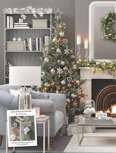 #ClippedOnIssuu from Ideal home january 2015 uk