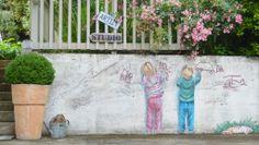 Studio 202, Lily Pulitzer, The Outsiders, Facebook, Gallery, Garden, Wall, Artist, Garten