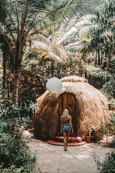 Ultimate List of Beach Resorts in Goa (Sorted By Budget!) - Hippie In Heels - Ultimate List of Beach Resorts in Goa (Sorted By Budget!) – Hippie In Heels Ultimate List of Beach Resorts in Goa (Sorted By Budget!) – Hippie In Heels Goa Travel, Paris Travel, Florida Travel, Mexico Travel, Hawaii Travel, Budget Travel, Luxury Beach Resorts, Beach Hotels, Ireland Vacation