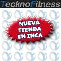 http://ultimahora.es/guia_util/comercio/deportes/bikelec.html