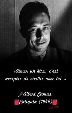Albert Camus, Victor Hugo, Crazy People, Caligula, How To Know, True Love, Messages, Thoughts, Oui