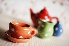 http://www.flickr.com/photos/sherylsarkoezy/4399905749/sizes/z/in/photostream/