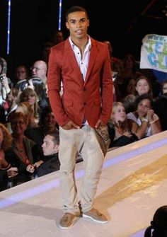 Love this guys Blazer Cool Kids Club, Cute Black Boys, African Fashion, African Style, Your Photos, Suit Jacket, Mens Fashion, Blazer, Guys
