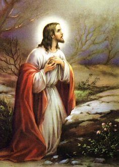 Sacred Heart of Jesus Pictures Of Jesus Christ, Religious Pictures, Christian Artwork, Christian Images, Heart Of Jesus, Jesus Is Lord, Jesus Help, Catholic Art, Religious Art