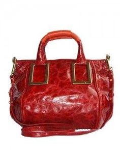 #cheapmichaelkorshandbags LV  handbags sale, Louis Vuitton handbags for cheap, Louis Vuitton handbags at nordstrom, LV handbag outlet collection #bags #fashion