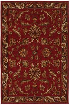 140 Area Rug Inspiration Ideas Rug Inspiration Karastan Karastan Rugs