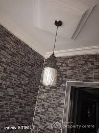 Image result for nigerian house wiring Residential Electrical, House Wiring, Ceiling Lights, Lighting, Image, Home Decor, Decoration Home, Room Decor, Lights