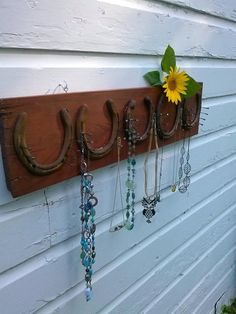 Hey, I found this really awesome Etsy listing at http://www.etsy.com/listing/158920417/handmade-western-style-horseshoe