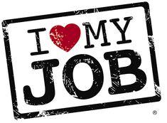 Queres saber porque é que adoro aquilo que faço? Porque ao fim de mais de 40 anos de trabalho rotineiro e desinteressante, descobri uma atividade que me dá tanto prazer desenvolver, que não a consigo encarar como trabalho mas sim como um hobi! Um Hobi com um potencial de rendimento inimaginável!