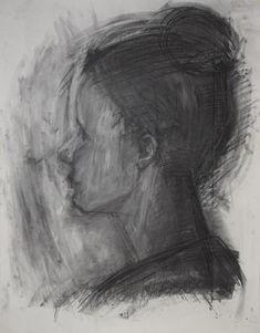 Sculptures, Artwork, Painting, Work Of Art, Auguste Rodin Artwork, Painting Art, Sculpting, Artworks, Paintings