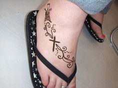 1000 Images About Henna Art On Pinterest  Simple Mehndi Designs Arabic Meh