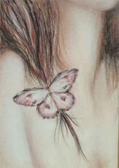 Transformare - pastel Pastel, Ear, Tattoos, Flowers, Cake, Tatuajes, Tattoo, Royal Icing Flowers, Flower