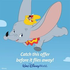 """Save Up to 30% on Rooms at Select Walt Disney World Resort Hotels!   You can save up to 30% on rooms at select Walt Disney World Resort hotels for stays most nights Aug. 16-Oct. 3, 2014 when you book by Aug. 8, 2014. Call me today to book your magical """"discounted"""" vacation!! Jessica @ 985-232-5966"""