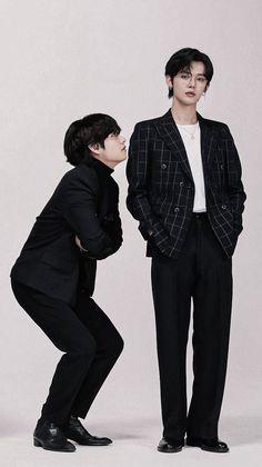 Foto Bts, K Pop, Bts Funny Videos, V Bts Wallpaper, Bts Lockscreen, Bts Group, Bts Taehyung, Jimin Jungkook, Bts Pictures