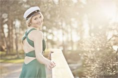 Valmistujaiskuvaus miljöössä, Tampere: Hanna Graduation Photoshoot, Female Poses, Cold Shoulder Dress, Disney Princess, Photography, Dresses, Women, Fashion, Pictures