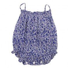 http://static.smallable.com/517420-thickbox/barboteuse-imprime-vegetal-bleu-marine.jpg