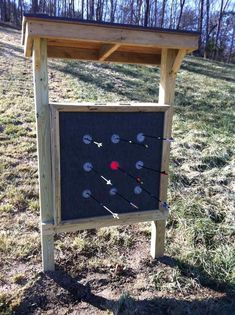crossbow diy,crossbow accessories,crossbow arrows,survival tips,survival gear Crossbow Targets, Diy Crossbow, Crossbow Arrows, Crossbow Hunting, Archery Hunting, Archery Targets, Hunting Gear, Archery Target Stand, Survival Weapons