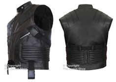 http://www.thejacketshop.co.uk/Avengers-Hawkeye-Costume-Vest-Jacket/The-Avengers-Leather-Hawkeye-Vest.jpg