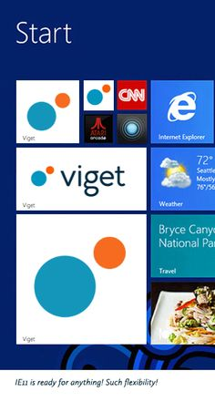 Designing Device Assets: Templates and Tips   Viget