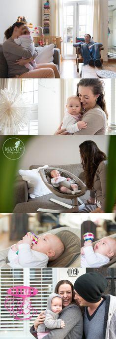 Newborn lifestyle fotografie, Newborn lifestyle photography, www.mandyscholten.nl, Wedding and lifestyle photographer, The Netherlands
