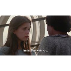 empire records Tumblr ❤ liked on Polyvore featuring pictures, backgrounds and photo
