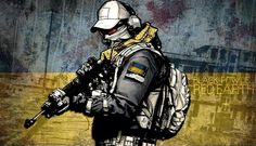 Anime Military, Military Art, Airsoft, Character Art, Character Design, Rainbow Six Siege Art, Military Drawings, Apocalypse Art, Military Special Forces
