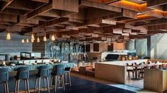 Image result for le meridien zhengzhou all day dining