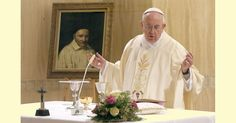 Pope Commends AIC on 400th Anniversary #AIC400 - FAMVIN NewsEN