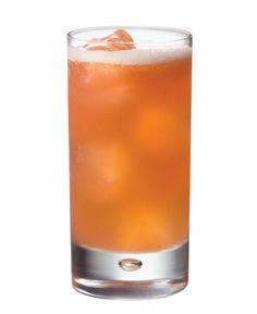 Ingredients 1 ½ ounces Zacapa Rum 23¾ ounce Fresh Lime Juice½ ounce Simple Syrup1 ounce Strawberry Puree Instructions Combine Zacapa Rum 23, fresh lime juice, simple syrup and strawberry puree into a cocktail shaker with ice. Shake well and strain into a highball glass.