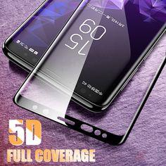Bakeey Curved Edge Diamond Soft Glass Screen Protector for Samsung Galaxy Samsung Galaxy S4 Cases, Galaxy S5 Case, Samsung Accessories, Galaxy S4 Mini, Tempered Glass Screen Protector, Mac, Gadgets, Apple, Iphone