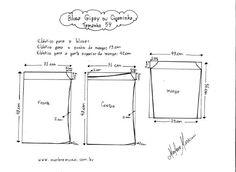 blusa-gipsy-54