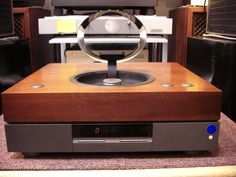 Car Audio Systems, Audio Room, Hifi Audio, Boombox, Electronic Devices, Audiophile, Yamaha, How To Look Better, Technology