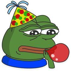 Cute Doodle Art, Cute Doodles, Dankest Memes, Funny Memes, Frog Meme, Bmth, Quality Memes, Cool Art Drawings, Reaction Pictures