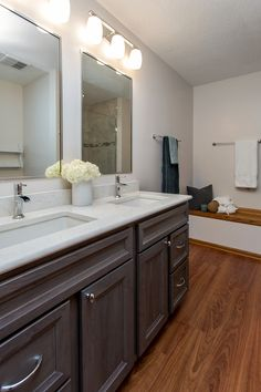 65 best bathrooms by red house remodeling images in 2019 home rh pinterest com