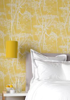 Manufacturers of fine printed wallpapers since 1875, producing innovative and beautiful designs, reflecting their distinguished history as well as continuing passion for new and exciting wallpaper. ...