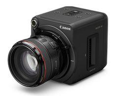 rogeriodemetrio.com: Canon ME20F-SH