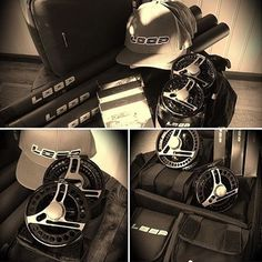 My gear...... I wish