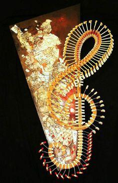 The Skeleton Key- Gregory A. Bardasian