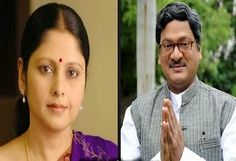 City Civil Court| Video Recording| Verdict, court adjourns to April 7, jayasudha, MAA election results, MAA elections, MAA latest news updates, Rajendra Prasad in the fray for MAA president post