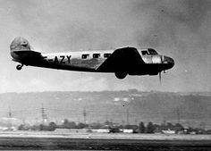 Where it all the began: On September a Lockheed Electra with registration CF-AZY made history by operating our very first flight between Vancouver and Seattle. Vintage Props, Vintage Air, Vintage Travel, Canadian Airlines, Toronto, Amelia Earhart, Time Travel, Vancouver, Fighter Jets